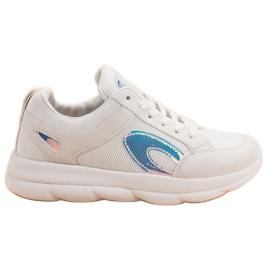 Marquiz Vita sneakers