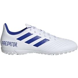 Fotbollsstövlar adidas Predator 19.4 Tf M D97971
