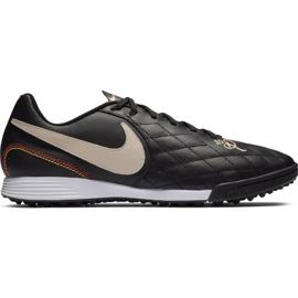 Fotbollskor Nike Tiempo Legend X7 Akademi 10R Tf M AQ2218-027