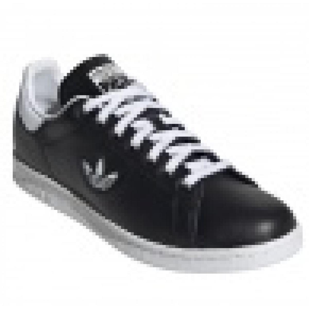 adidas Originals Stan Smith Skor Vita (Dam)  adidas