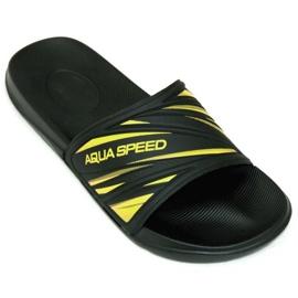 Tofflor Aqua-Speed Idaho M col.18