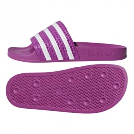 Adidas Originals Adilette tofflor W CG6539