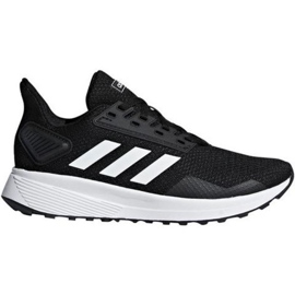 Adidas Duramo 9 Jr. BB7061 skor