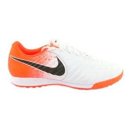 Fotbollskor Nike Tiempo LegendX 7 Academy Tf M AH7243-118