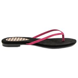 SHELOVET Klassiska flip-flops