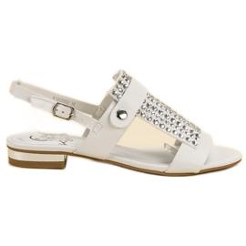 Kylie Vita kvinnors sandaler
