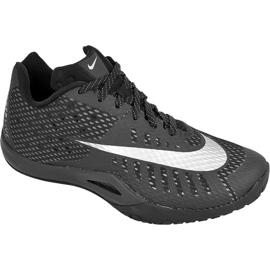Basketskor Nike HyperLive M 819663-001