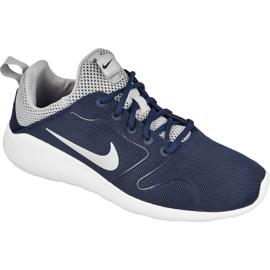 Nike Sportswear Kaishi 2,0 M 833411-401 skor