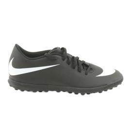 Fotbollskor Nike BravataX Ii Tf M 844437-001