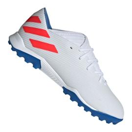 Fotbollsstövlar adidas Nemeziz Messi 19.3 Tf M F34430