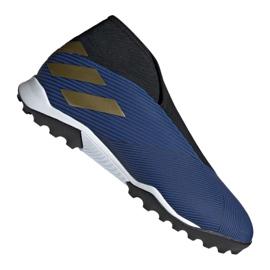 Adidas Nemeziz 19.3 Ll Tf M EF0387 Fotbollsstövlar