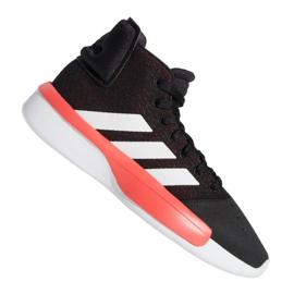 Basketskor Adidas Pro Adversary 2019 M BB9192