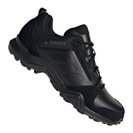 Adidas svart
