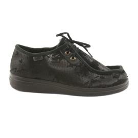 Befado kvinnors skor pu 871D008