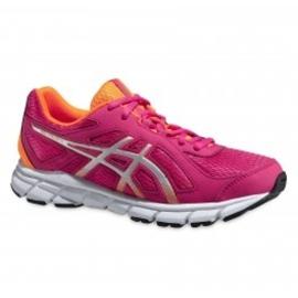 Rosa Running shoes asics Gel-Xalion 2 Gs Junior C439N-2093