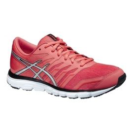 Apelsin Running shoes asics Gel-Zaraca 4 W T5K8N-7693