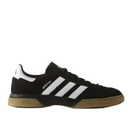Adidas Handball Spezial M M18209 handbollskor