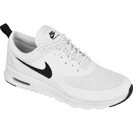 Nike Sportswear Air Max Thea W 599409-103 vit