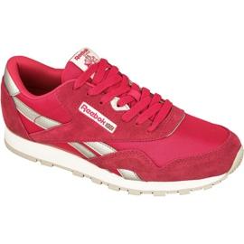 Marinblå Adidas Originals Skor Los Angeles Jr S74875