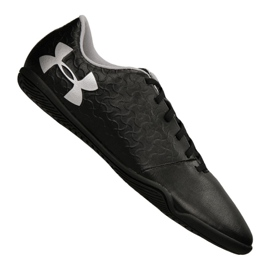 Inomhusskor Under Armour Magnetico Select In M 3000117-001