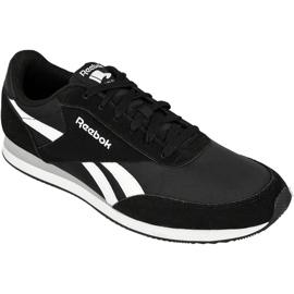Adidas Deerupt Runner Chalk White Core Black Core Black