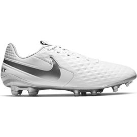 Fotbollskor Nike Tiempo Legend 8 Academy FG / MG AT5292 100