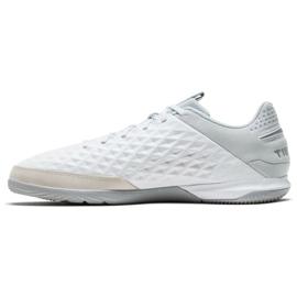 Inomhusskor Nike Tiempo Legend 8 Academy Ic M AT6099-100