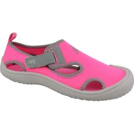 Rosa Sandaler New Balance Sandal K K2013PKG