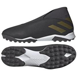 Adidas Nemeziz 19.3 Ll Tf M EF0386 Fotbollsstövlar