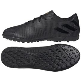 Fotbollsstövlar adidas Nemeziz 19.4 Tf M F34525
