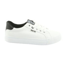 Big Star Vita sneakers STOR STAR 274312