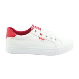 Big Star Vita sneakers STOR STAR 274311