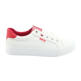 Big Star Vita sneakers STOR STAR 274311