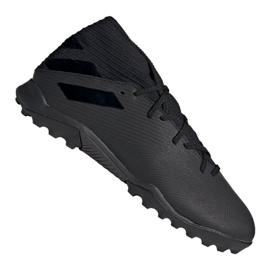 Fotbollsstövlar adidas Nemeziz 19.3 Tf M F34428