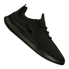 Svart Skor Nike Viale M AA2181-005