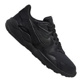 Svart Nike Ld Victory M AT4249-003 skor