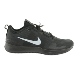 Svart Nike Varsity Compete TR2 M AT1239-001 träningsskor