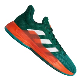 Basketskor Adidas Pro Bounce Madness Låg 2019 M BB9226