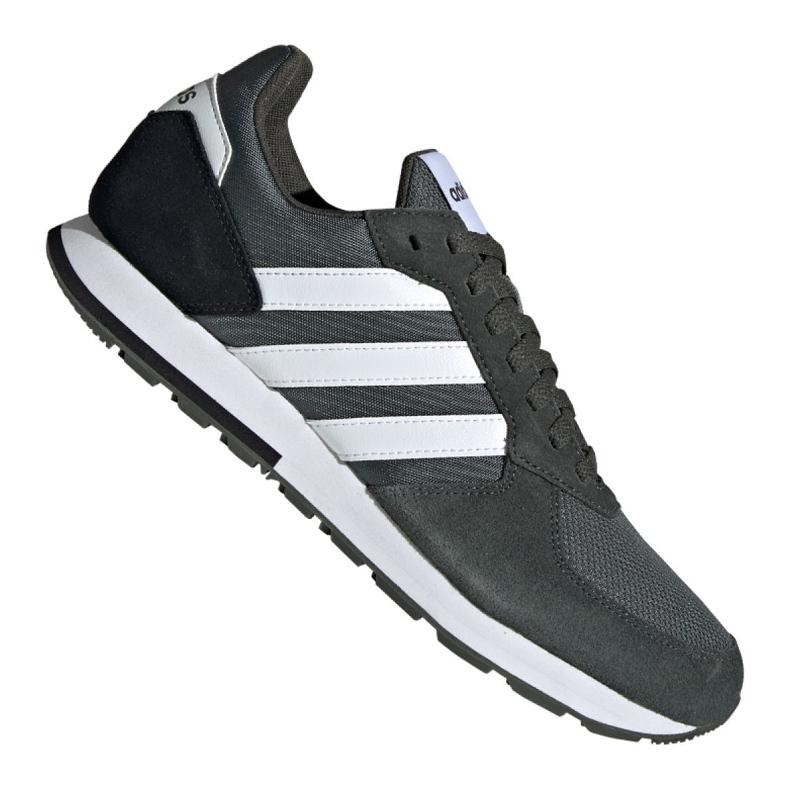 Adidas 8K M EE8173 skor