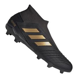 Fotbollsstövlar adidas Predator 19.3 Ll Fg M EF0374