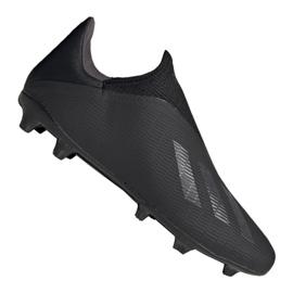 Fotbollsstövlar adidas X 19.3 Ll Fg M EF0599