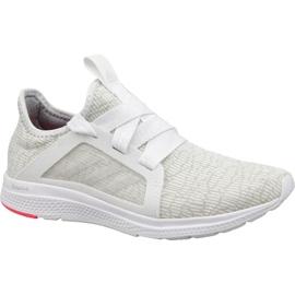 Vit Adidas Edge Lux W AQ3471 skor