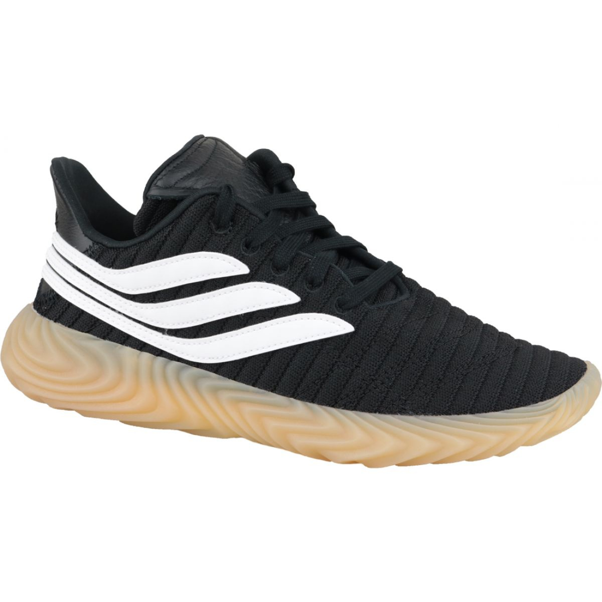 Thoughts on the Adidas Sobakov? : Sneakers | Adidas, Adidas