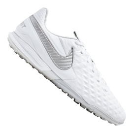 Fotbollskor Nike Legend 8 Pro Tf M AT6136-100
