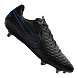 Fotbollskor Nike Legend 8 Pro Sg M CI1687-004