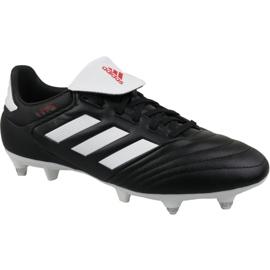 Adidas Copa 17,3 Sg M CP9717 Fotbollsstövlar