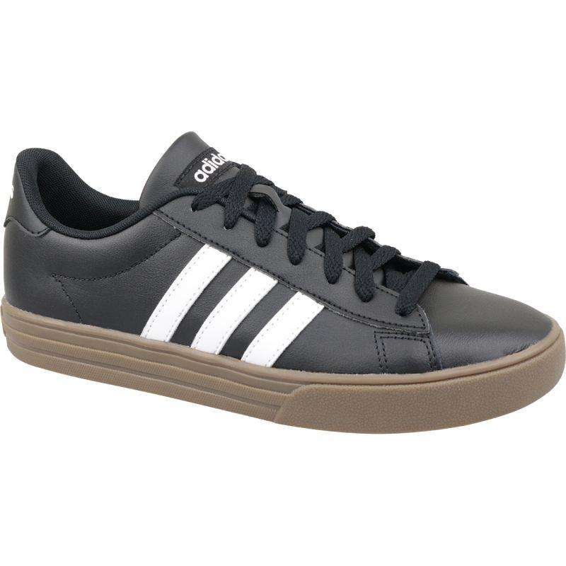 Skor adidas Daglig 2,0 M F34468 svart