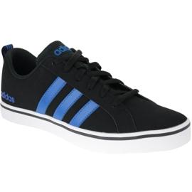 Svart Adidas Pace Vs M AW4591 skor