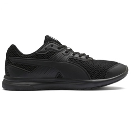 Skor Puma Escaper Core M 369985 02 svart