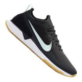 Nike svart